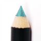 <b>BYS Kohl Eye Liner Pencil - Jade</b>